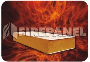 firepanel